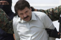 El Chapo Sentencing: An Epic Criminal Career Nears Its Final Chapter
