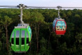 Here's When Disney World's Highly Anticipated Sky Gondolas Will Officially Open