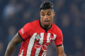 Mario Lemina and Charlie Austin left out of pre-season training camp