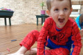 Shock twist in William Tyrrell case as it's revealed a PAEDOPHILE and two mystery women will give evidence at inquest into the toddler's disappearance