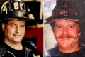 200th New York firefighter dies from 9/11 illness as funding debate rages on