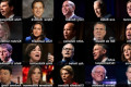 2020 Democratic candidates: Here's who qualifies for CNN's debate