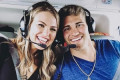 Bachelorette Hannah Brown Reveals the 'Silver Lining' of Her 'Toxic Relationship' with Luke P.