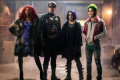 'Titans' Special Effects Coordinator Killed in Stunt Rehearsal Accident