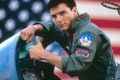 Tom Cruise's leather jacket in the 'Top Gun' sequel shows just how crucial China is as a movie market
