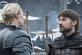 Game of Thrones star explains why Jaime and Brienne weren't meant to be