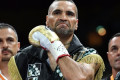 Mundine to fight Aussie 'legend' in comeback