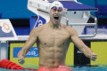 Swimming superstar Sun Yang has been called a drug cheat, but do the facts stack up?