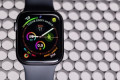 Apple brings Walkie Talkie back to the Apple Watch