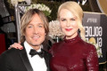 Nicole Kidman Reacts to Keith Urban Calling Her 'a Maniac in the Bed' in 'Gemini' Song