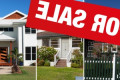 Tumbling Australian property prices finding solid ground