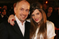 Boxing great Barry McGuigan's actress daughter Danika dies aged 30 after losing cancer battle