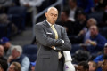 DePaul coach Dave Leitao receives 3-game NCAA suspension for recruiting violation; program put on 3 years probation