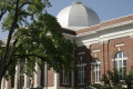 Historically Black Tuskegee University Sued by White Professor for Age, Racial Discrimination