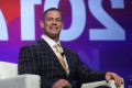 John Cena Is 'Really Into' Shay Shariatzadeh Amid WWE Raw Date