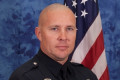 More women allege sexual harassment against Mesa Officer Jeffrey Neese