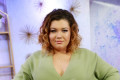 Amber Portwood Granted Supervised Visits With Son After Arrest