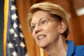 Warren says she would have accepted offer to be Hillary Clinton's vice president