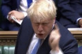 Comment: Why Boris Johnson may prove his liberal mockers wrong