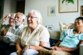 There are more seniors than ever and where they choose to live could reshape Canada's housing market
