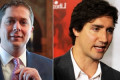 Trudeau Has Spent $92K On Liberal Facebook Ads Since June But Scheer Is Not Far Behind