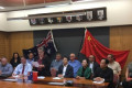 Chinese investors back major new meatworks for north Queensland