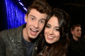 Shawn Mendes and Camila Cabello Spotted Holding Hands & Cuddling Up in Tampa Amid Ongoing Dating Rumors