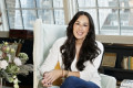 Joanna Gaines Shares Sweet Video of Baby Crew Walking Around Their Home 2 Weeks After His First Steps