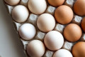 Nutritionist Explains Truth Behind Study Of Eggs Bad Effects