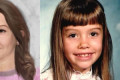 Police release age-enhanced image of Nicole Morin, missing since 1985