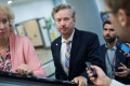 Rand Paul offers to buy Rep. Omar plane ticket to Somalia so she'll 'appreciate America more.'