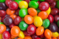 Zombie Skittles Are Already Wandering into Stores, and They Come with a Trick