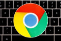 Chrome 76 adds dark mode, removes Incognito Mode detection