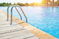 This New App Is Like Airbnb—but for Renting Swimming Pools