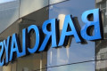 Barclays sees half-year profits surge 82%, but costs still to be cut