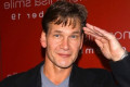 Patrick Swayze's Co-Stars, Friends Remember Him in Emotional Trailer for New Documentary