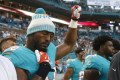Robert Quinn on anthem protests: They were not to cause distraction