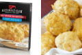 Walmart Is Selling A Gluten-Free Version Of Red Lobster's Beloved Cheddar Bay Biscuit Mix Starting This Month