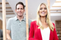 Will Tarek El Moussa Have a Relationship With Ex Christina's Son-to-Be?