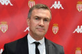 MERCATO : L'AS Monaco attend encore 4 recrues !