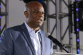 Warren Moon settles sexual harassment lawsuit
