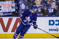 Dubas says Marner negotiations remain at status quo