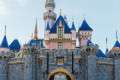 The Best $15 You'll Spend at Disneyland