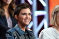 Ruby Rose talks 'Batwoman,' online hate: 'Social media is terrifying'