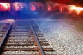 Two Bodies Found in Rail Car From Mexico in Appanoose County