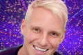 Who is Jamie Laing? Everything about the Strictly Come Dancing 2019 contestant