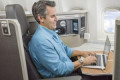 American Airlines Reveals Improvements for Corporate Travelers