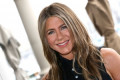 Jennifer Aniston Is Casually Dating Again and Continues to Stay in Touch With Ex Brad Pitt, Source Says