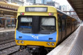 Melbourne rail passengers set to receive free travel