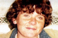 New probe into murder of mother whose body was found in bog 25 years ago